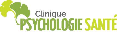 Clinique Psychologie Santé